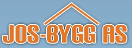 JOS-Bygg-AS-logo