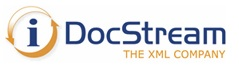 docstream_logo